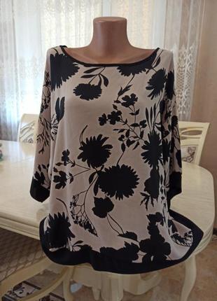 Фірмова блузка/ нарядная блуза