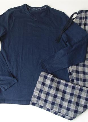 Пижама george англия с