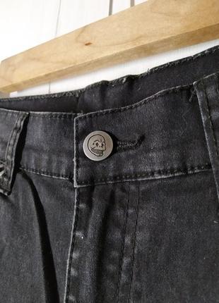Женские джинсы cheap monday