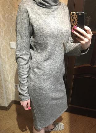Платье goldi.