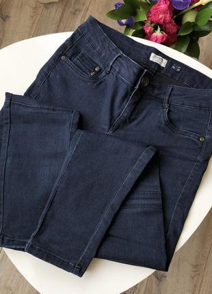 Джинсы италия джинси ovs h&m