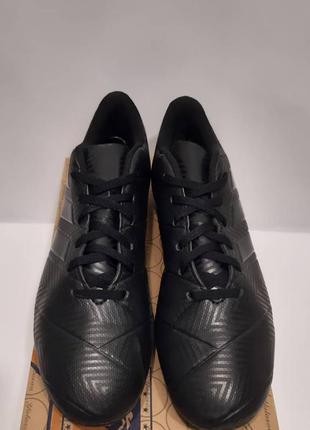 Мужские футзалки, копки adidas оригінал/чоловічі футзалки, копки адідас дешево