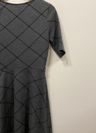 Платье redherring p.8 # 505 sale!!!🎉🎉🎉4 фото