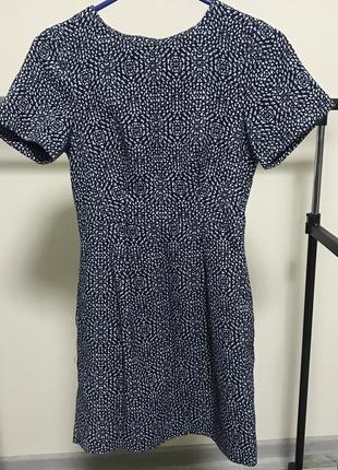 H&m платья