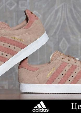 Adidas 350 женские кроссовки made in myanmar, оригинал!