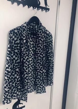 Блуза moxito