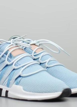 Очень удобные кроссовки adidas