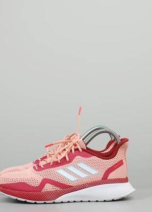 Удобрые кроссовки adidas