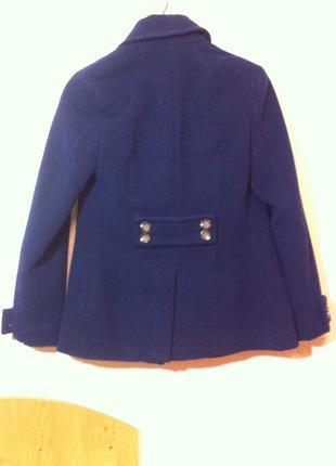 Классическое пальто2