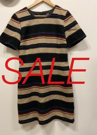 Платье oasis p.14/40. #380. sale!!!🎉🎉🎉