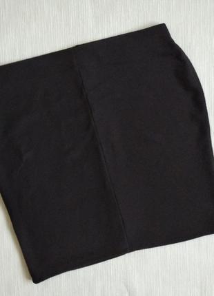 Коротка юбочка, розмір 12