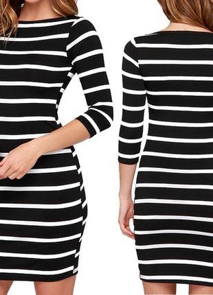 30 платье