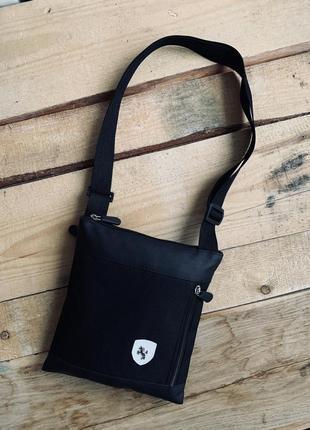 Новая шикарная сумка через плече лучший подарок / сумка на пояс / кроссбоди