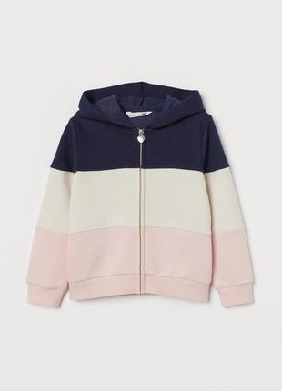 Крутая кофта, свитер на флисе новая коллекция