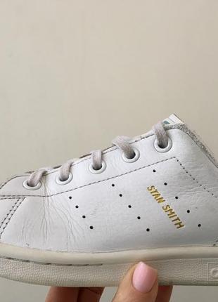 Кроссовки adidas размер 34 оригинал.