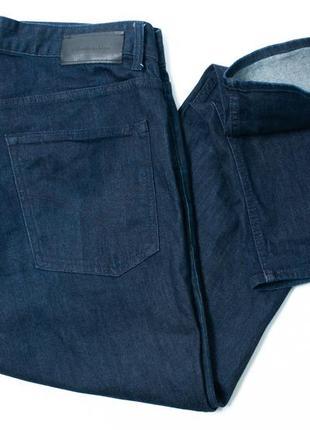Calvin klein jeans slim straight мужские джинсы levis tommy boss