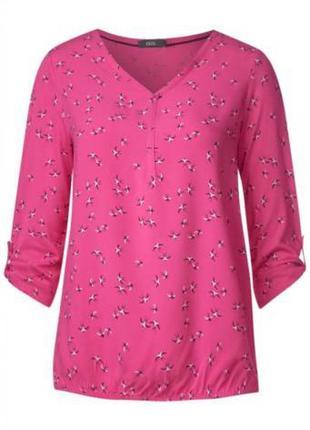 Блуза cecil m