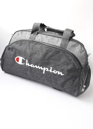 Дорожная сумка, спортивная сумка, ручная кладь