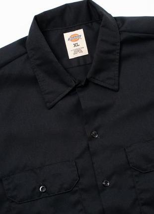Dickies мужская рубашка carhartt diesel
