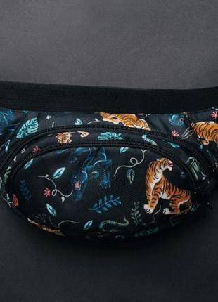 Поясная сумка staff safari