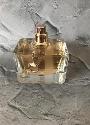 Gucci by gucci ,сток парфюмерия