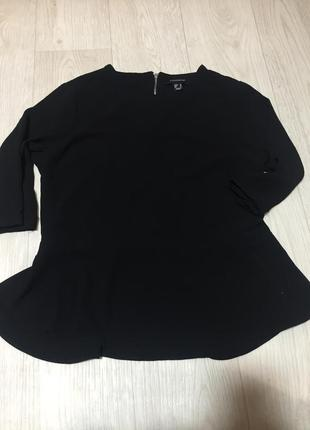 Кофта /блуза/рубашка /красивая кофточка