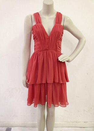 Вечернее платье h&m, 34