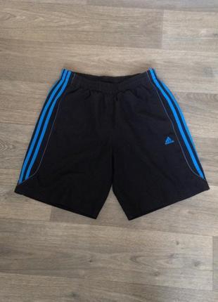 Adidas m шорти/ шорты