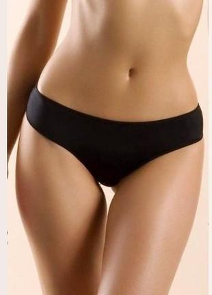 Женские хлопковые хипстеры esmara lingerie евро 32-34