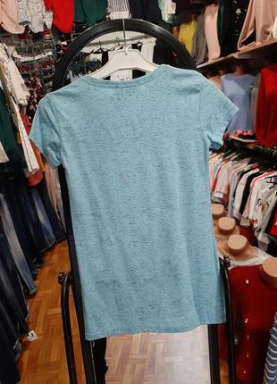 Яркая футболка с совой3 фото