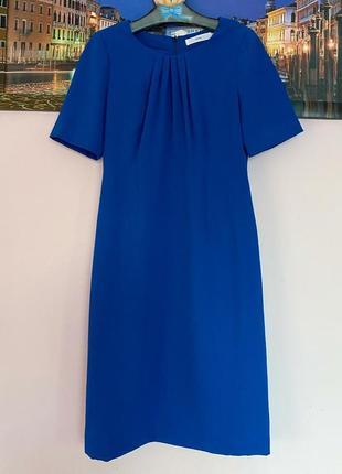 Платье дорогого бренда