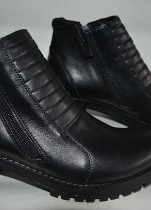 0011 шкіряне взуття з туреччини