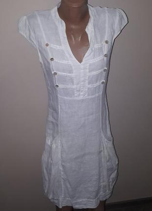 Платье still mode made in italy
