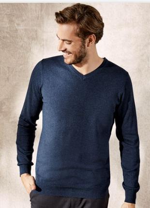 Пуловер livergy by lidl оригинал сток европа германия