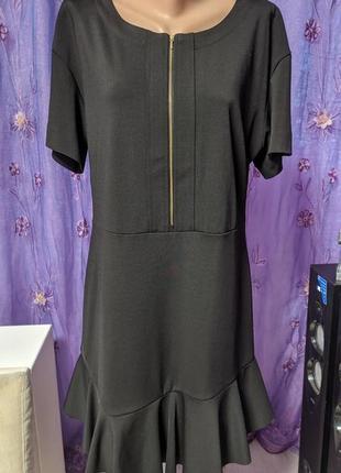 Плаття violeta by mango