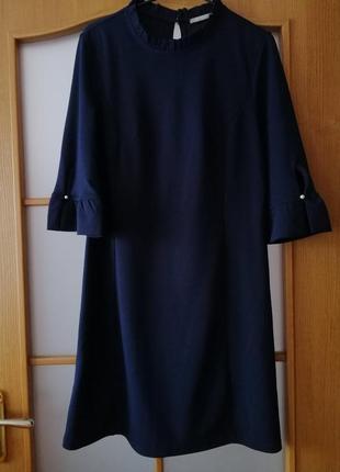 Продам плаття фірми orsay