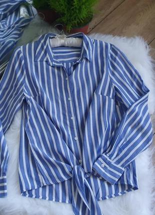 Модна рубашка