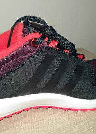 Кросівки adidas climawarm
