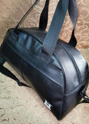 Спортивная сумка! цвета! качество!