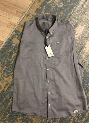 Рубашка shine original, новая!