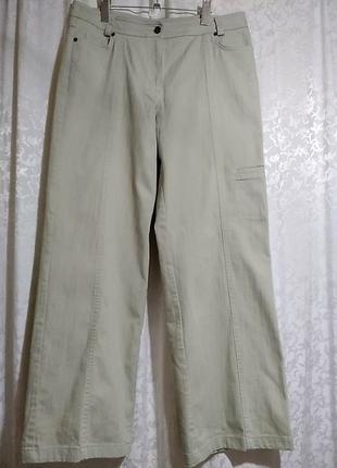 Olsen. модель tina. брюки
