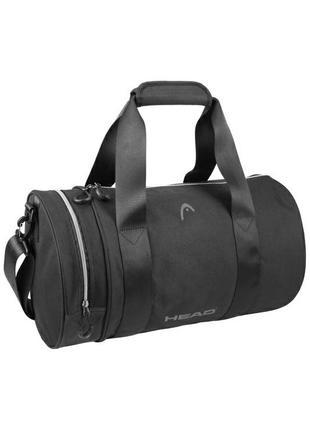Спортивна сумка для залу head