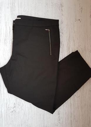 Классические брюки 22 размер