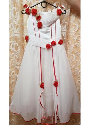 Платье, плаття,  сукня, детское платье, дитяче плаття, дитяча сукня