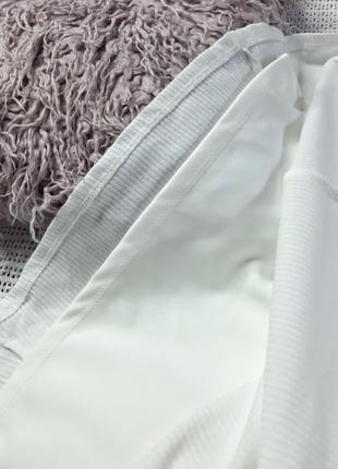 Платье миди на одно плечо lost ink6 фото