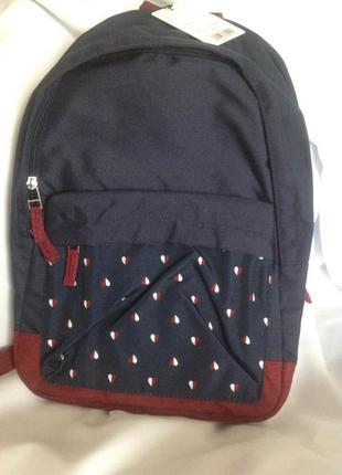 Рюкзак ostin