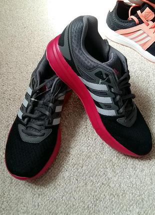 Кросівки adidas1