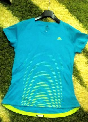 Спортивная футболка3