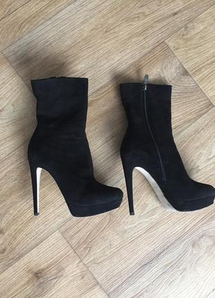 Grado сапоги ботинки