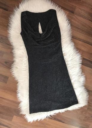 Продам красивезне плаття